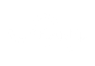 Flagship New House Builds Logo